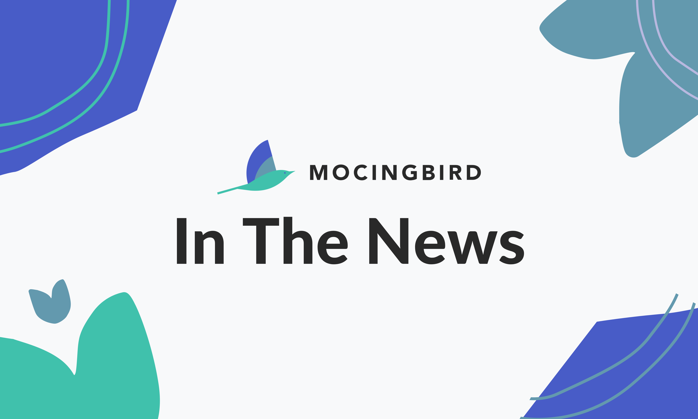Mocingbird In The News